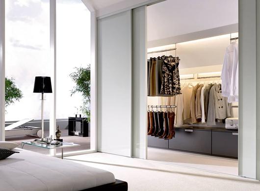 Garderob Beta Nova